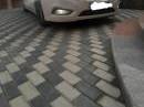 Hyundai Azera 30500 2012