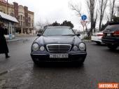Mercedes-Benz E 270 16000 2000
