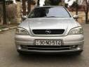 Opel Astra 9000 2000
