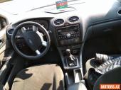 Ford Focus 7950 2005
