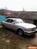 Gaz 31105 5400 2005