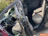 Hyundai Sonata 18500 2011