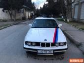 BMW 2002 7000 1990