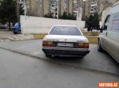 Audi 100 1500 1984