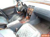 Mercedes-Benz C 180 9000 1998