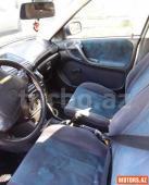 Opel Astra 5500 1995