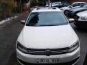 Volkswagen Jetta 17000 2011