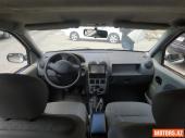 Renault Megane 9300 2013