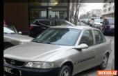 Opel Vectra 4600 1997