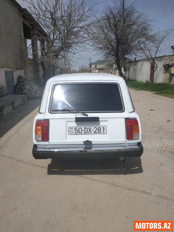 VAZ ..43145,0 4800 2000