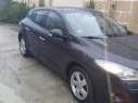 Renault Megane 14000 2010
