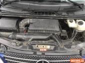 Mercedes-Benz Viano 29000 2005