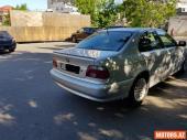 BMW 530 12000 2000