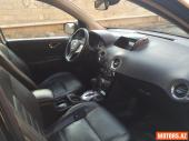 Renault Koleos 20500 2012