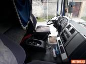 Shacman  43000 2012