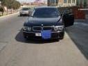 BMW 745 14700 2003