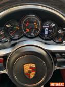Porsche Cayenne 78000 2015