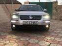 Volkswagen Passat 9400 2004