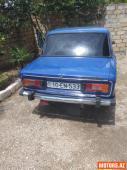 VAZ 2106 3000 1983