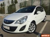 Opel Corsa 14000 2013