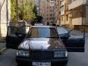 Mercedes-Benz 190 5600 1990