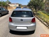 Volkswagen Polo 12500 2010