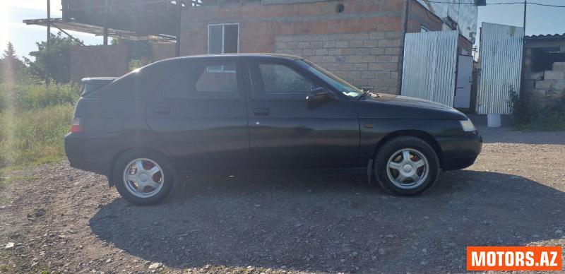 Lada 2112 7000 2006
