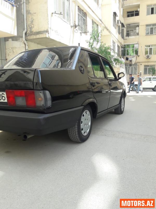 Tofas  5950 2004