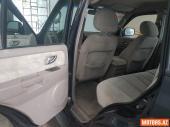 Hyundai Terracan 13000 2005