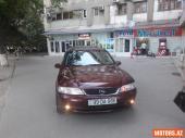 Opel Vectra 7200 1999