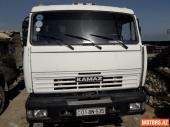 KamAz 65115 57000 2014