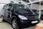 Mercedes-Benz Viano 24900 2006