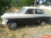 Moskvich 403 28000 1951