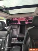 Hyundai Grandeur 28500 2013