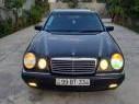Mercedes-Benz E 280 12000 1998