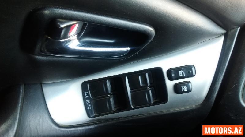 Lexus RX 300 12900 2001