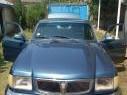 Gaz 3110 4600 2003