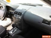Ford Mondeo 11300 2005