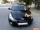 Hyundai i20 14000 2011