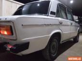 VAZ 06 6500 2001