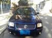 Volkswagen Passat 7500 2003