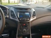 Hyundai Elantra 22600 2014