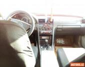 Mercedes-Benz C 180 8000 1995