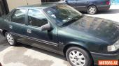 Opel Vectra 5500 1994