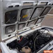 Lada 2107 7500 2011