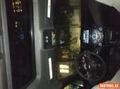 Chevrolet Cruze 21200 2015