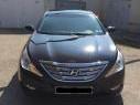 Hyundai Sonata 20700 2011