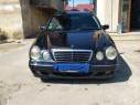 Mercedes-Benz E 240 11500 2000