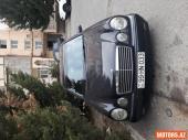 Mercedes-Benz 240 11800 1999
