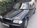 Mercedes-Benz C 220 11800 1999
